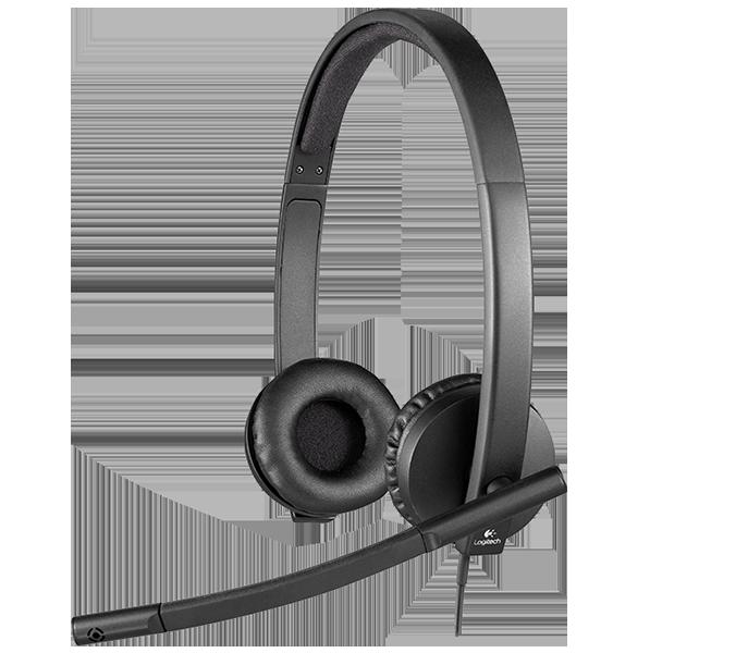 h570e-headset
